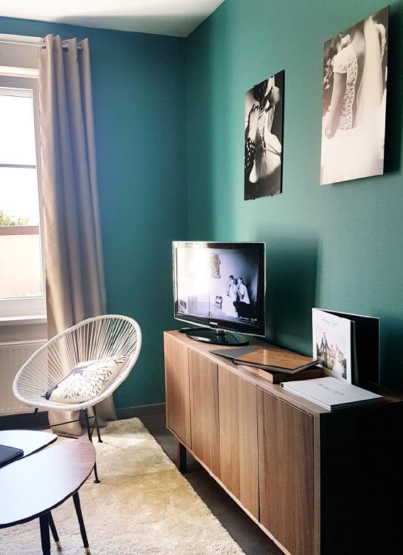 lAgate photo design interieur conseils astuces hopla magazine alsace manon fontaine couleur decoration